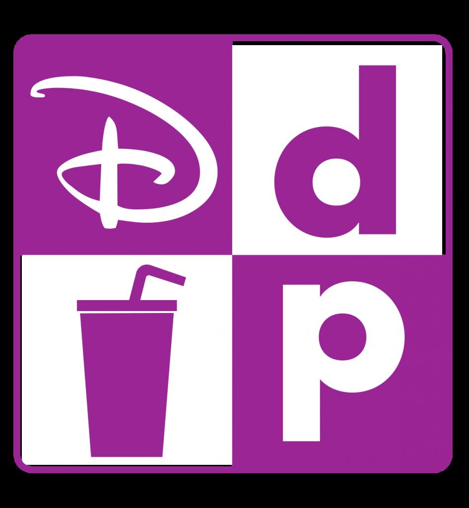 Disney Dining Plan Logo   This designates a snack on quick-service menus.