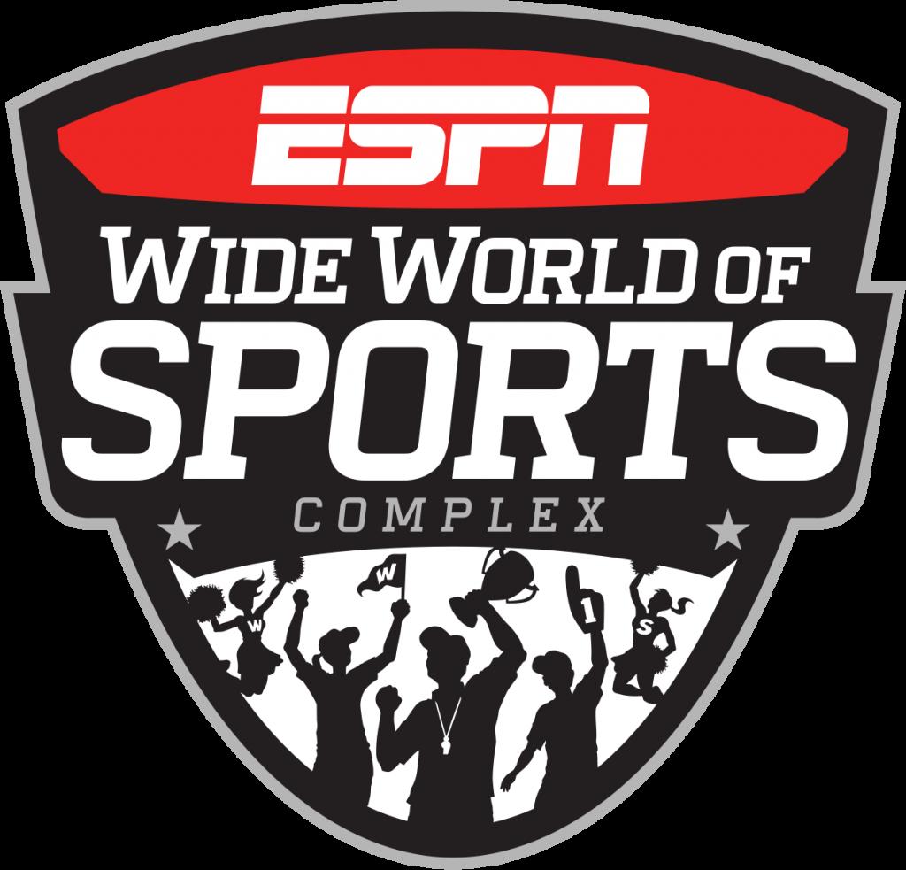 ESPN Wide World of Sports Complex at Walt Disney World, FL