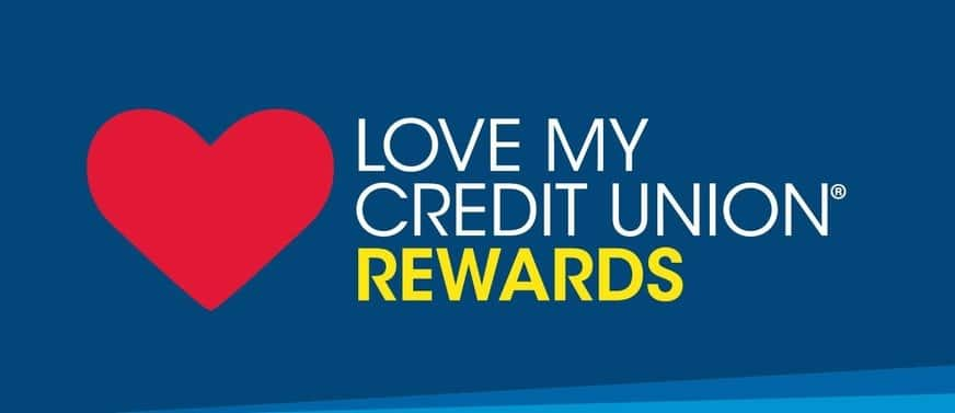 Credit Union Rewards are another way to secure cheap Disney vacations by paying for flights or rental cars