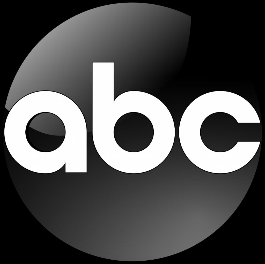 ABC Inc, Logo | Disney purchased ABC for $19 billion in