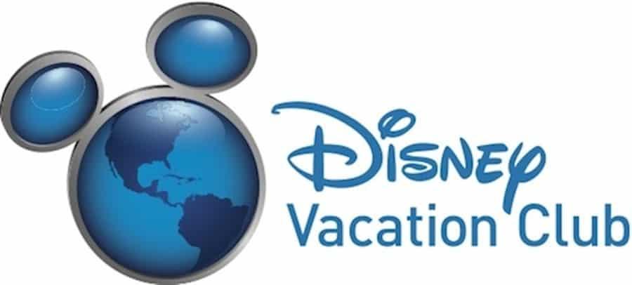 Disney Vacation Club Logo | Walt Disney World, FL