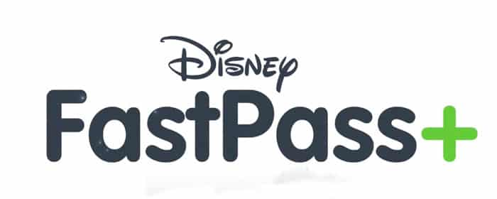 Disney World's FastPass+ service allows you to schedule rides up to 60 days in advance