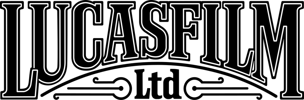 Lucasfilm Logo | Acquired by Disney in 2012